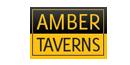 Amber Taverns